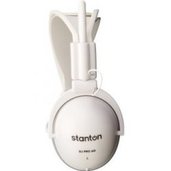 Stanton DJ PRO 60W