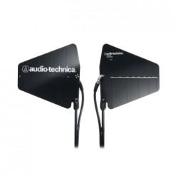 Audio-Technica ATW-A49