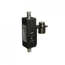 Audio-Technica ATW-B80C