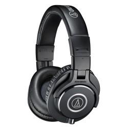 Audio-Technica ATW-M40x