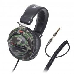 Audio-Technica ATH-PRO5MK2CM