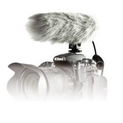 Audio-Technica 8123