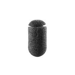 Audio-Technica AT8128
