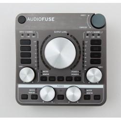 Arturia AudioFuse Grey