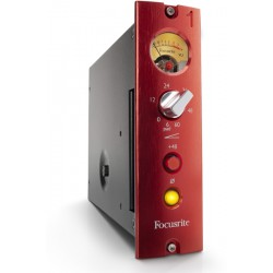 Focusrite Red One 500