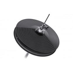 Alesis ProX Hi-Hat Controller