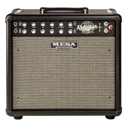 Mesa Boogie Recto-Verb Twenty-Five Combo 1x12''