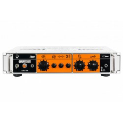 Orange OB1-300 Bass Head