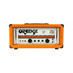 Orange AD200B MK 3