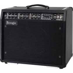Mesa Boogie  Mark Five 1x12 Combo