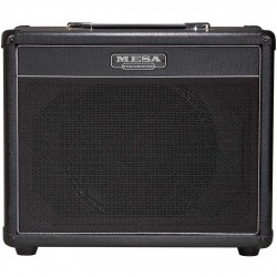 Mesa Boogie Lone Star Cabinets 1x12