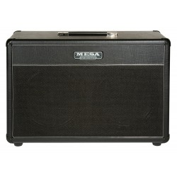 Mesa Boogie Lone Star Cabinets 2x12