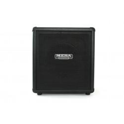 Mesa Boogie Rectifier Cabinets 1x12 Recto