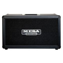 Mesa Boogie Rectifier® Cabinets 2x12 Recto Horizontal