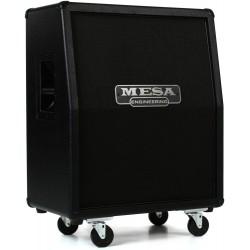 Mesa Boogie Rectifier® Cabinets 2x12 Recto Vertical