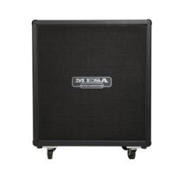 Mesa Boogie Rectifier Cabinet 4x12 Recto Standard Oversized Straight
