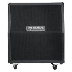 Mesa Boogie Rectifier Cabinet 4x12 Recto Standard Oversized Slant