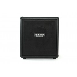 Mesa Boogie Rectifier Cabinet 1x12 Mini Recto Straight