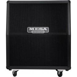 Mesa Boogie Road King Cabinet  4x12 Slant