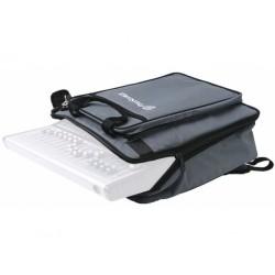 Presonus Backpack SL 16.0.2