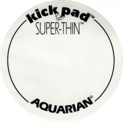 Aquarian STKP1