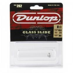Dunlop 202