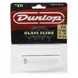 Dunlop 211