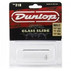 Dunlop 218