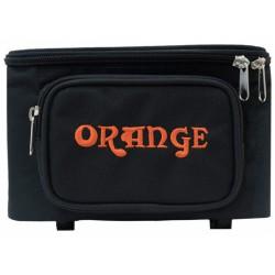 Orange Bag Micro Series Head