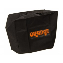 Orange Cover 112 Combo