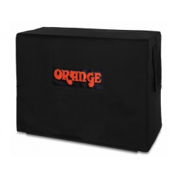 Orange Cover 212 Combo