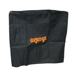 Orange Cover 412 Crush Pro