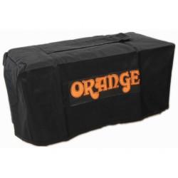Orange Cover Head large
