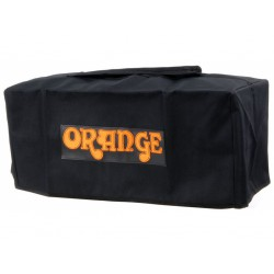 Orange Cover Head small