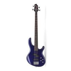 Cort Action Bass Plus BM