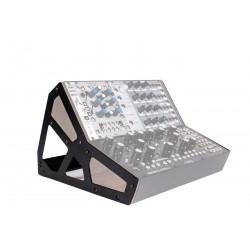 Moog Mother 2 Tier Rack Kit