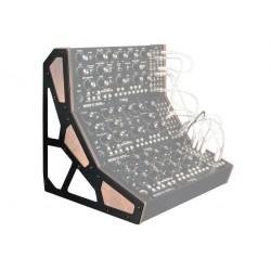 Moog 3 Tier Rack Kit