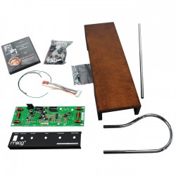 Moog Etherwave Standard Theremin Kit