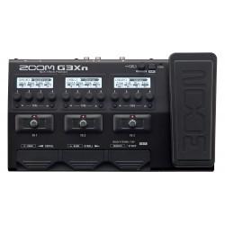 Zoom G3Xn