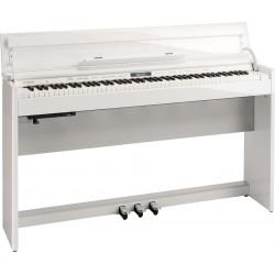 Roland DP603 White