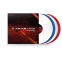 Vinyls & CD de contrôle