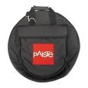 Accessoires pour cymbales