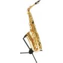 Supports pour instruments à vent
