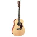 Guitares 12 cordes