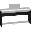 Accessoires & Supports Pianos