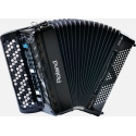 V-Accordion