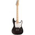 Guitares électriques styles ST