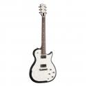 Guitares électriques styles LP