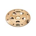 Cymbales Stacks