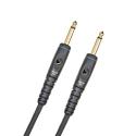Câbles pour instruments